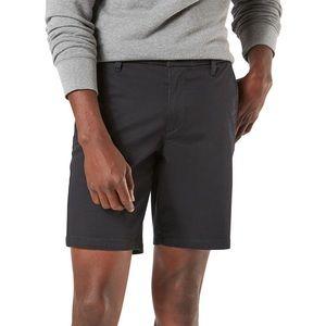 Dockers Men's Ultimate Supreme Flex Shorts